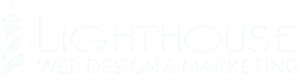 Lighthouse Web Design & Marketing
