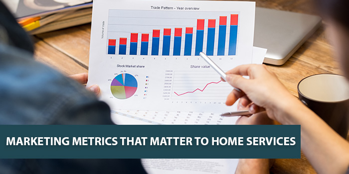 Getting Your Home Services Business Noticed