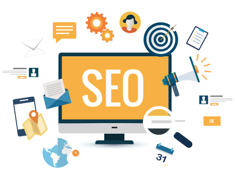 seo companies in ms