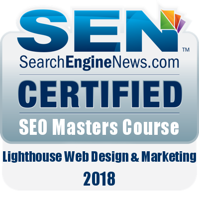 master in search optimization